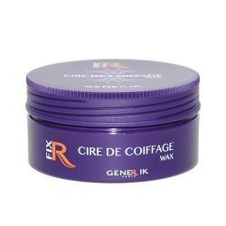 Cire de coiffage wax (100ml)