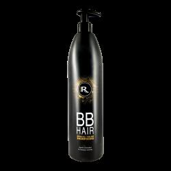BBHAIR spécial color shampooing