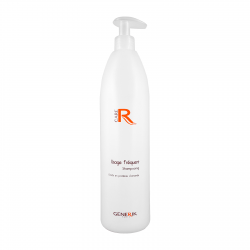 Shampooing usage fréquent (1l)