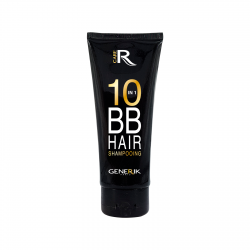 BBHAIR shampooing (200ml)