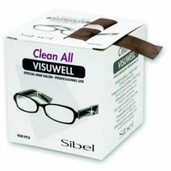 Protège lunettes (400p)