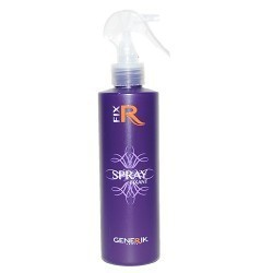 Recharge Spray fixe (250 ml)