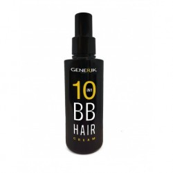 BB Hair Cream. 150ml