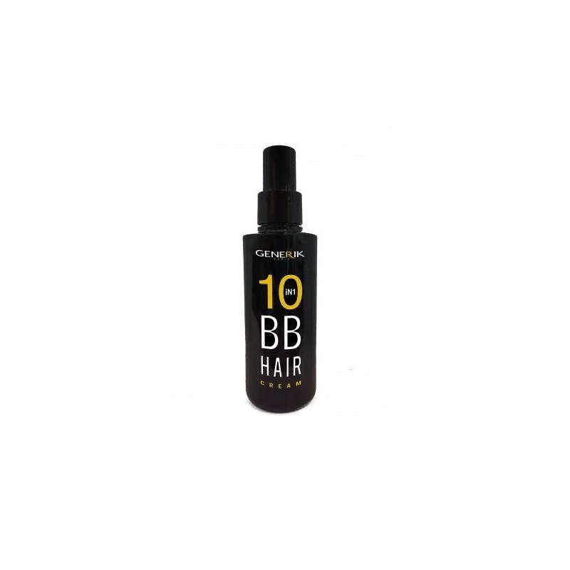 BB Hair Cream. 150ml
