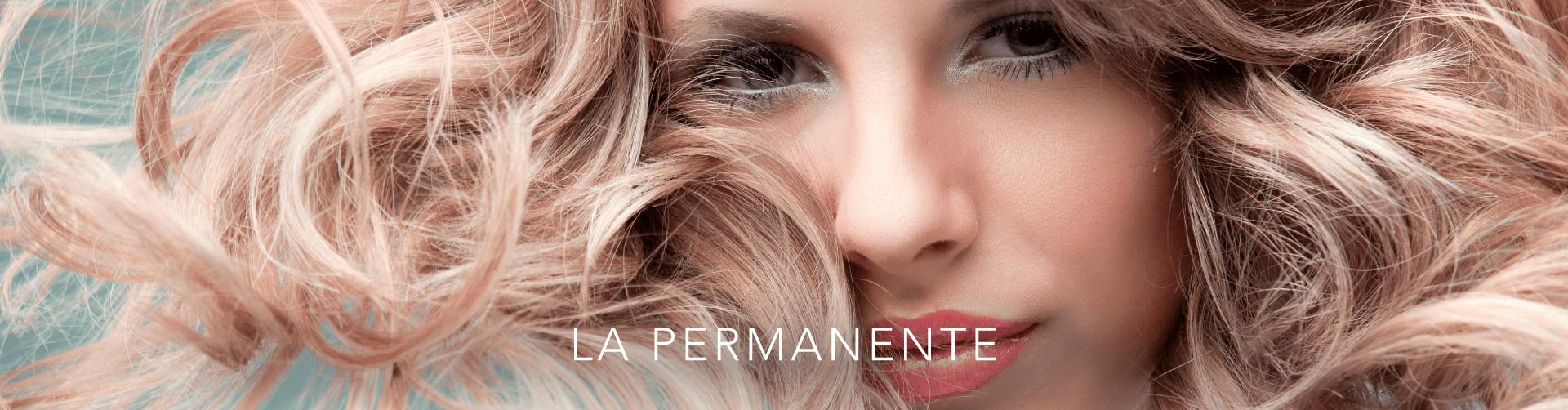 Permanente class=
