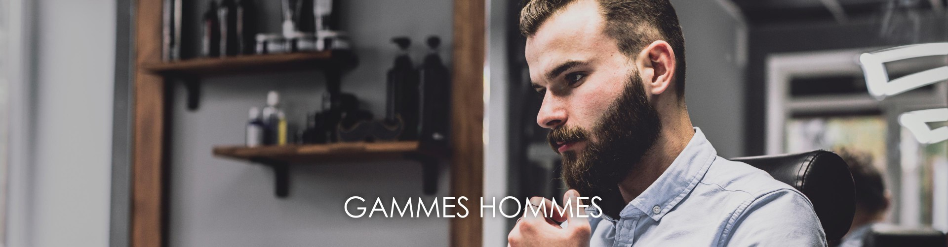 Homme class=